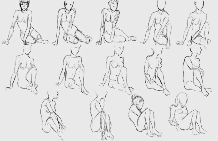 19-life-drawing-sequence-3