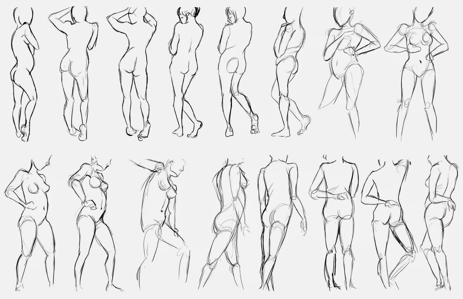 19-life-drawing-sequence-4