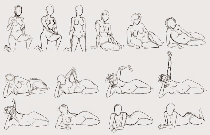 21-life-drawing-sequence-5