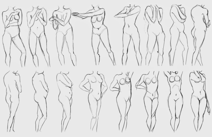 21-life-drawing-sequence-7