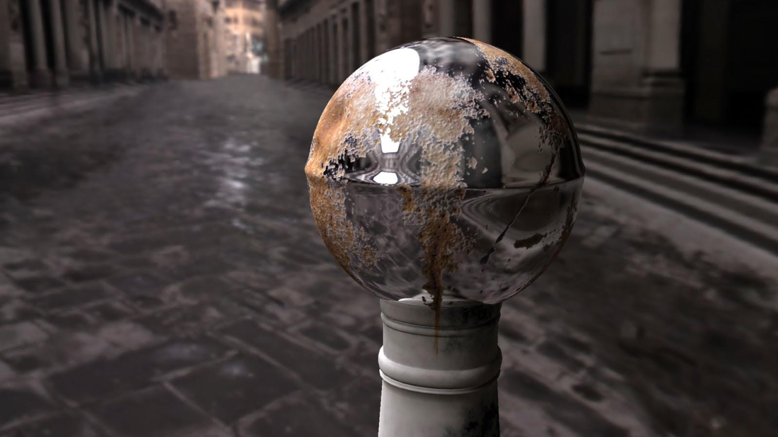 cunningham_dirty_mirror_ball_redux