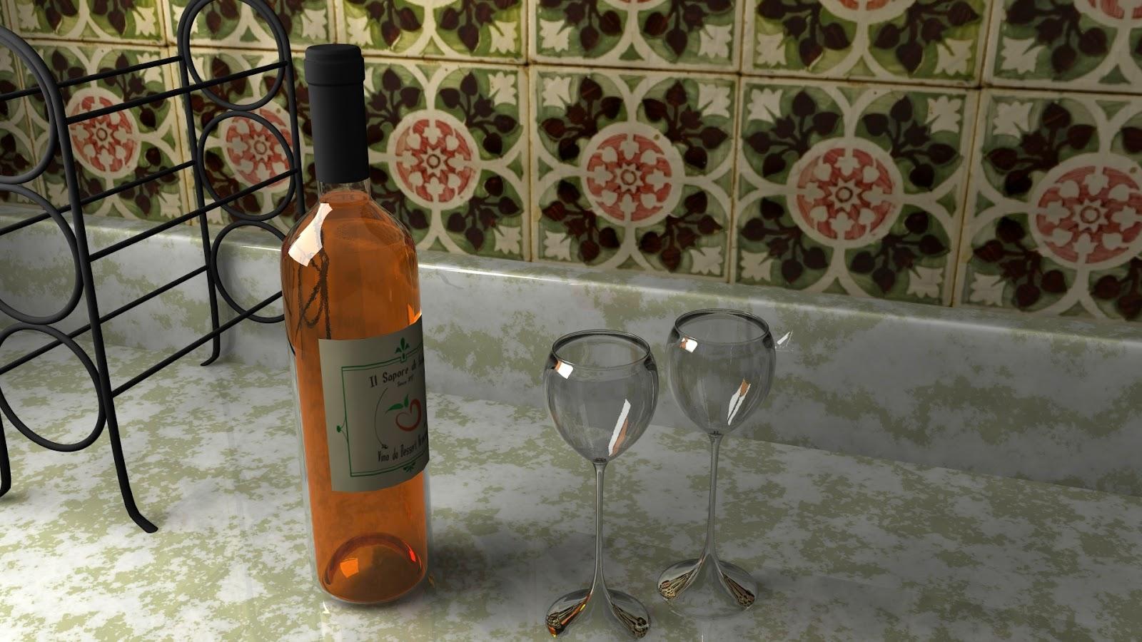 cunningham_wine_bottle
