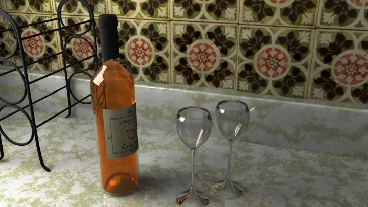 cunningham_wine_bottle
