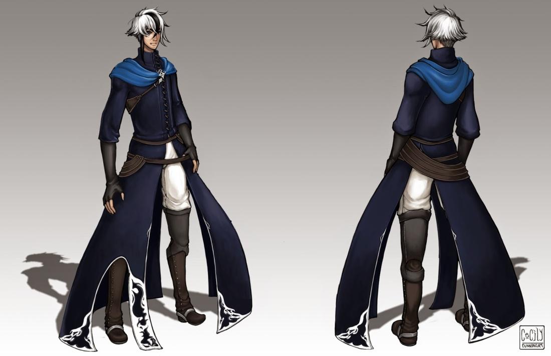 main-character-mayn