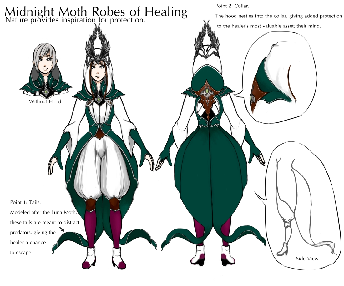 Midnight_Moth_Robes_Healing